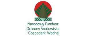 logo_nfos